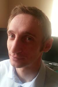 Christian Ecker