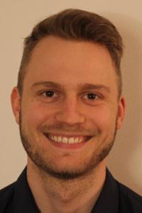 Florian Hechenberger