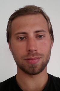 Michael Klopf
