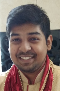Amit Nanda