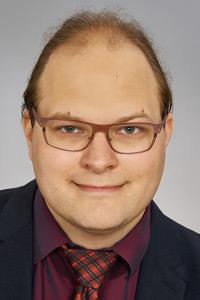 Clemens Sauerzopf