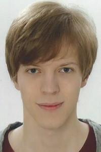 Daniel Schmiedmayer