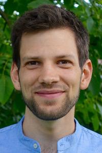 Lukas Semmelrock