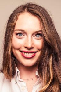 Alina Weiser